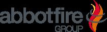 Abbot Fire logo