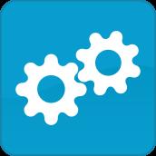 Bespoke Workshops icon