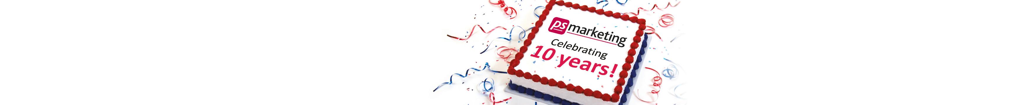 Celebrating-10-years-slider