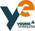 YE_Logo_SmallText_fullcolourJPG sized-1