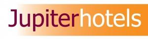 Jupiter Hotels Ltd logo