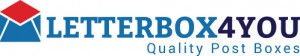 Letterbox4you logo